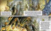 ASS_LION_FRET_HD-44_strips Bas.jpg