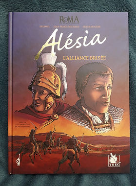 alésia photo album_em.jpg