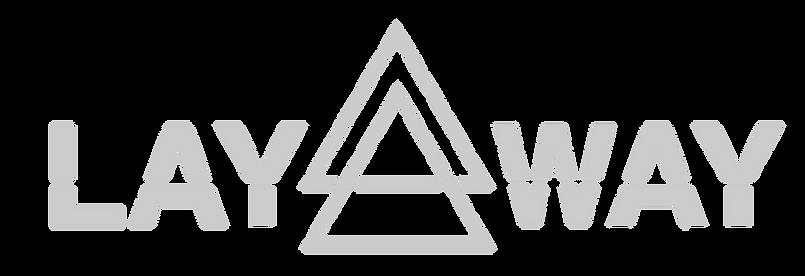 New logo outline_edited.png