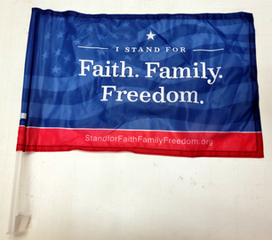 FFF_Flag.png
