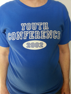 YouthConf.png