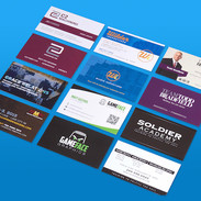 business_cards_copy.jpg