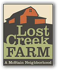 lost-creek-farm-logo.png