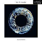 Øyvind Mæland / Sc-fi-Lieder