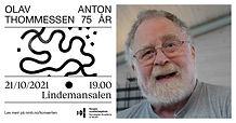 Olav Anton.jpeg