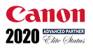 2020-Canon-Advanced-Partner-Logo.png