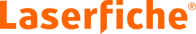 laserfiche-vector-logo.png