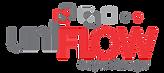 Uniflow Logo.png