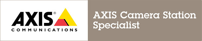 logo_axis_camera_station_specialist_1902