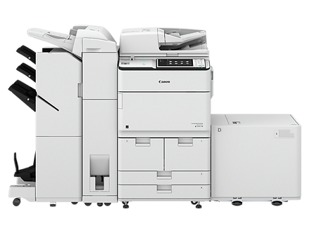 copier_isg_6500_II_srs_1_head_on.png