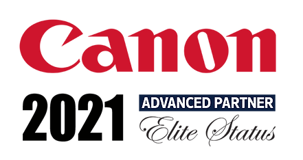 2021 Canon Advanced Partner Logo-772x409