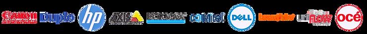 vendor_logos-footer_edited.png