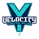 Velocity Youth Plus FF-01.png