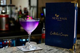 The-Ness-Legend-Signature-Cocktail.jpg