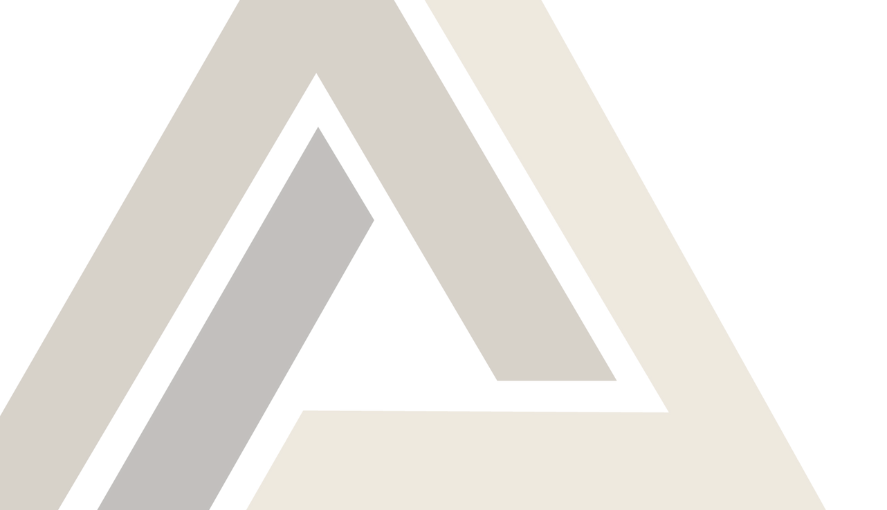 triangle (IconOnly)_edited_edited.png