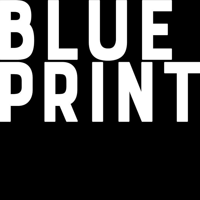 Blueprint Hover copy.png