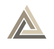 triangle (IconOnly).png