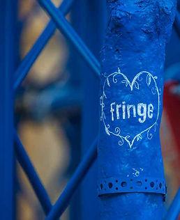 442_Edinburgh_Fringe-11.jpg