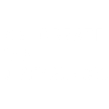 We%2520Create%2520the%2520Difference%252