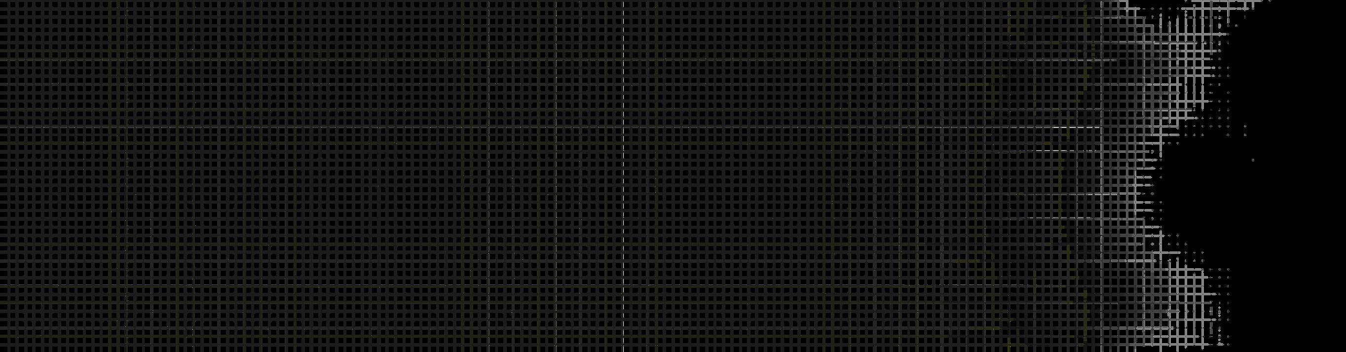 Full Grid Fade_edited_edited.png