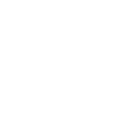 Crest Vector.png