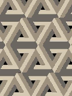 bg pattern transparent