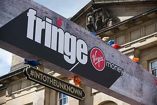 442_Edinburgh_Fringe-5.jpg