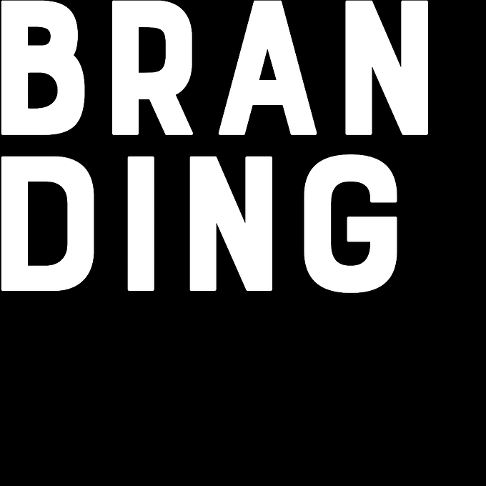 BRANDING Hover.png