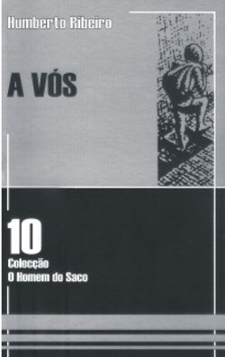 HS10-HR_1
