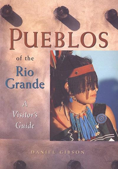 Pueblos of the Rio Grande