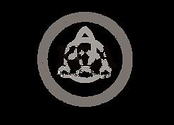 KILA-Logo-STOR-gennemsigtig.png