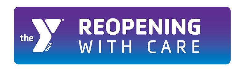 ReOpeningWithCareHeader.jpg