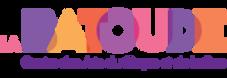 Batoude_Logo détouré.png.png