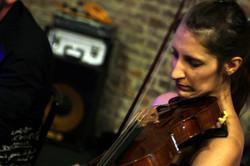 Zibba&gli Almalibre+Miriam