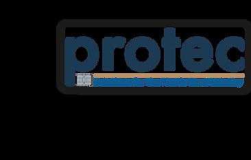 Protec Plastic Card Solutions