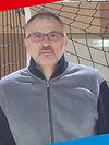 Bernard Mirailles
