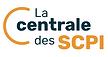 la_centrale_des_scpi.png