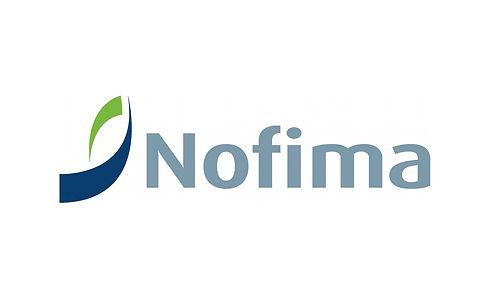NOFIMA.jpg