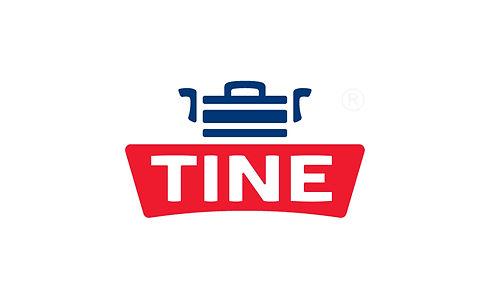 TINE.jpg