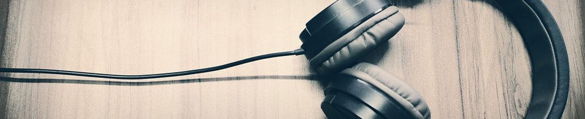 music-2694489_960_720.jpg