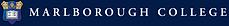 marlborough-college-logo.png