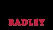 Radley College.png