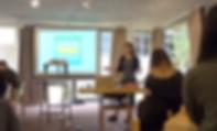 Oxford_BRoll_Camille_Presentation_19 Jun