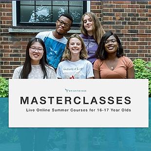 Masterclass 16-17 Thumbnail.jpg