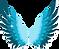 WingsSquareDark.png