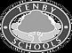 Tenby-Schools-Logo_edited.png