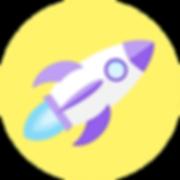 Rocket1b.png