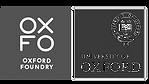 Oxford%20Foundry%20Logo%20x%20Uni_edited