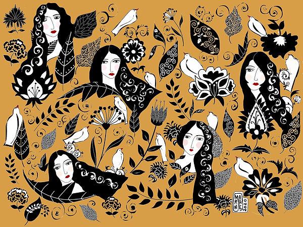 Marjane_Saidi_Fairy Tales_2020_Digital - Marjane Saidi copy.jpg