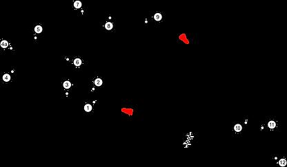 2880px-Portland_international_raceway.sv